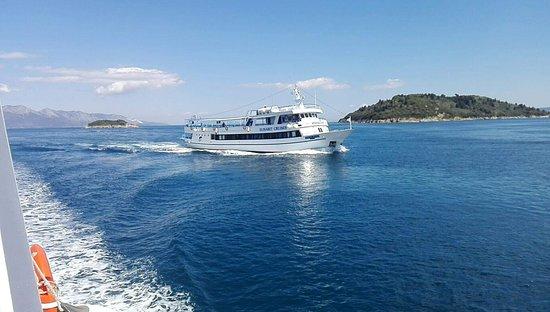 Amaliapoli, Greece: Summer!