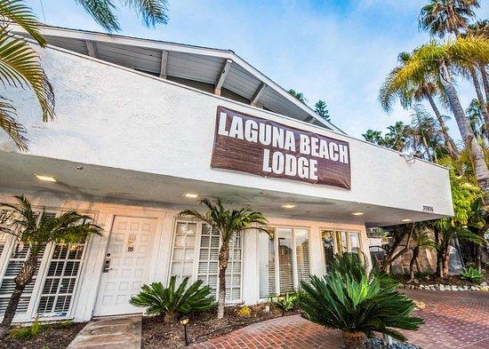 Laguna beach lodge 110 1 2 9 updated 2018 prices for Laguna beach house prices