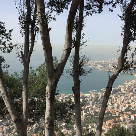 Harissa, Lebanon: photo0.jpg