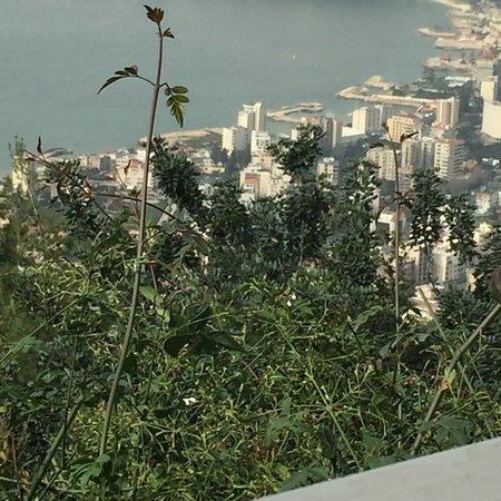 Harissa, เลบานอน: photo1.jpg