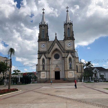 Xaxim Santa Catarina fonte: media-cdn.tripadvisor.com
