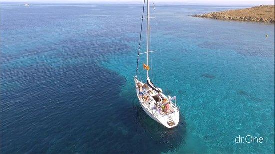 Asinara Sailing School
