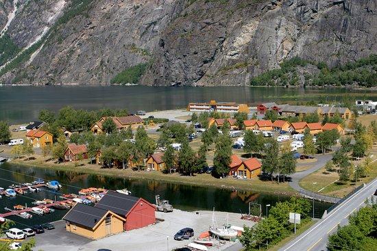 affiliate dating website sogn og fjordane