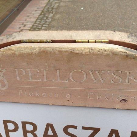 Pellowski Photo