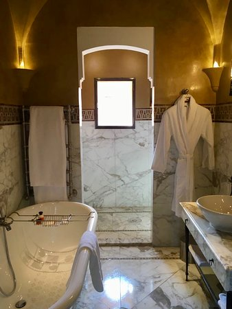 La Mamounia Marrakech  Updated  Prices  Hotel Reviews Morocco
