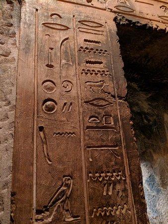 Rosicrucian Egyptian Museum: MVIMG_20180304_122133_large.jpg