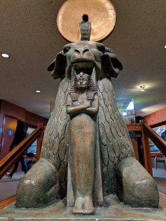 Rosicrucian Egyptian Museum: MVIMG_20180304_130902_large.jpg