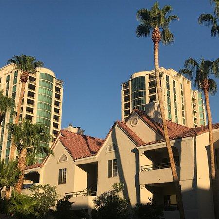 Holiday Inn Club Vacations at Desert Club Resort: photo0.jpg