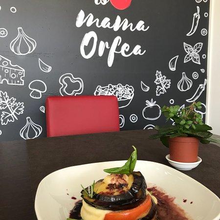 La Cucina di Is Mama Orfea, Cagliari - Menü, Preise ...