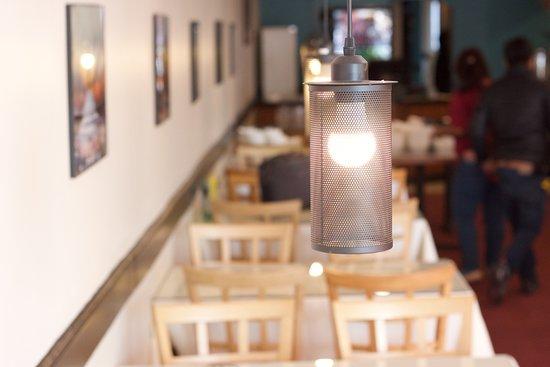 Greenfield, MA: Namaste interiors