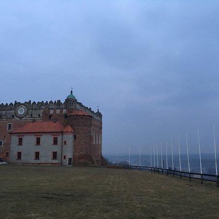 Golub-Dobrzyn, Pologne : photo0.jpg