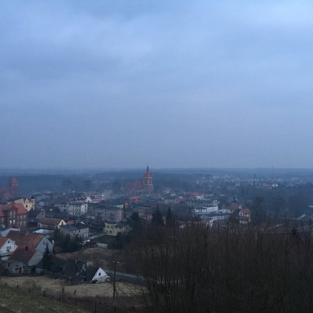 Golub-Dobrzyn, Pologne : photo1.jpg