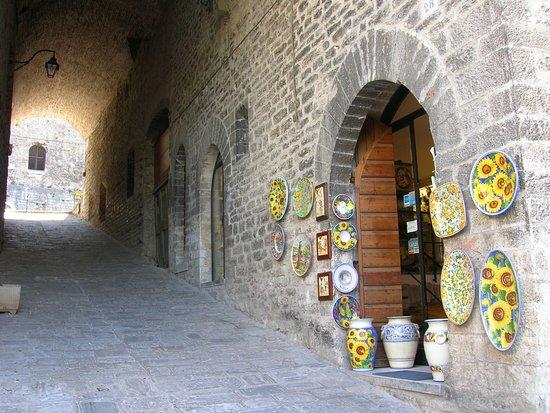Ceramiche Aldo Fumanti