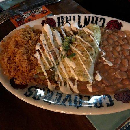 Best Mexican Restaurant Jupiter Fl