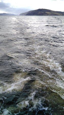Loch Ness, UK: IMG_20180308_154726_962_large.jpg
