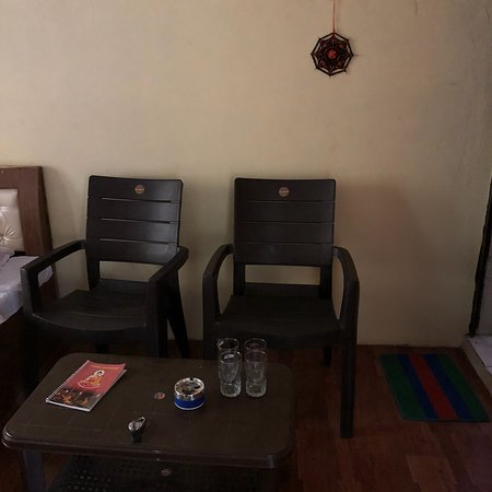 Buddha Guest House: photo1.jpg