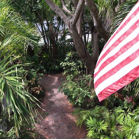 Key West Harbor Inn: photo2.jpg