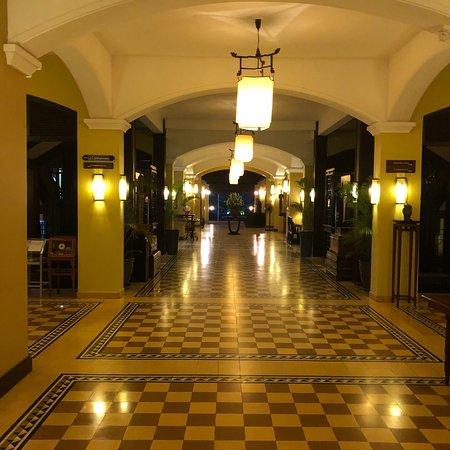 Victoria Angkor Resort & Spa: photo2.jpg