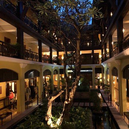 Victoria Angkor Resort & Spa: photo3.jpg
