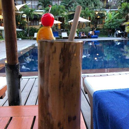 Victoria Angkor Resort & Spa: photo4.jpg