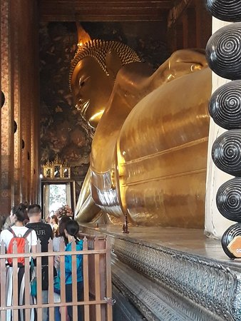 Bangkok Best Travel - Private Day Tours: 20180212_114012_large.jpg