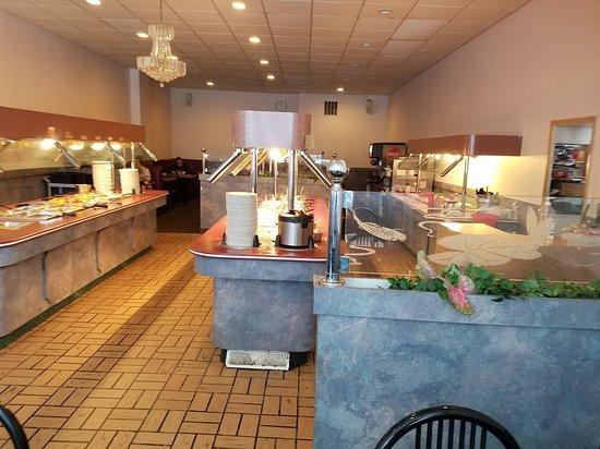Chinatown Kitchen Fond Du Lac Photos Restaurant Reviews