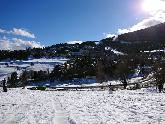 Les Angles Station de Ski: DSC_2255_large.jpg