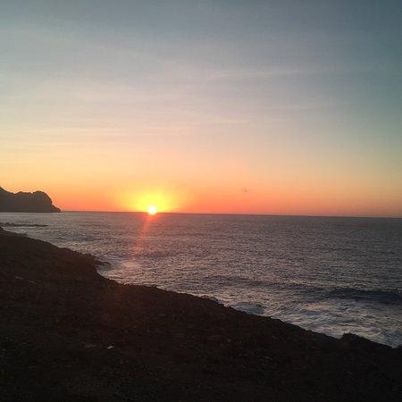 Ponta Do Sol, Cabo Verde: photo0.jpg