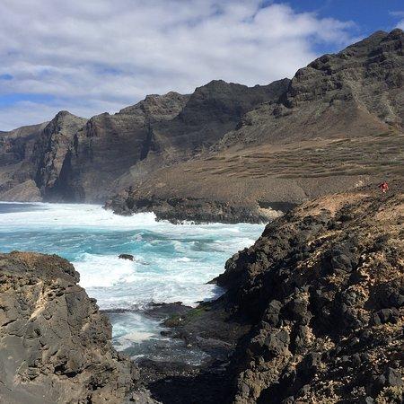 Ponta Do Sol, Cabo Verde: photo1.jpg
