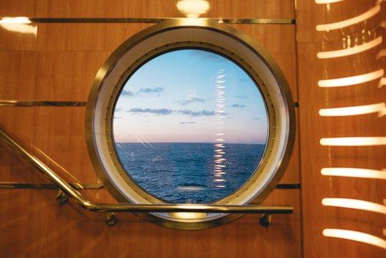 写真Marine Atlantic枚
