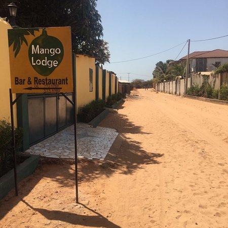 Brufut, غامبيا: photo2.jpg