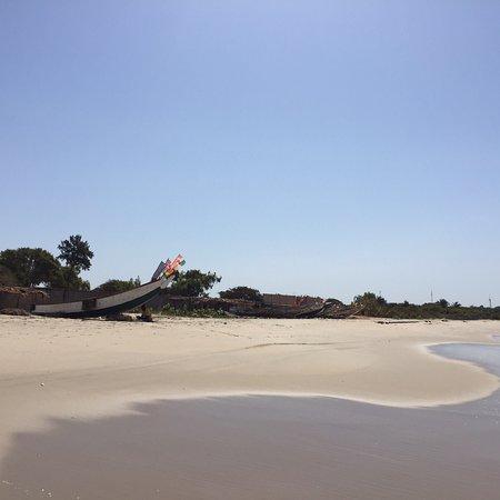 Brufut, غامبيا: photo4.jpg