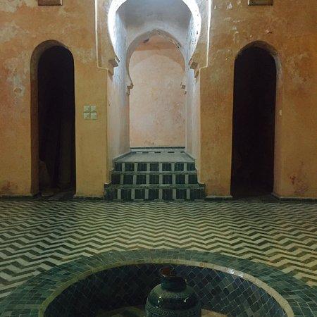 مكناس, المغرب: photo2.jpg