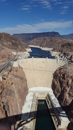 Hoover Dam Bypass Las Vegas All You Need To Know Before You Go With Photos Tripadvisor