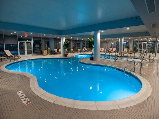 Cheap Hotels In Buffalo Ny