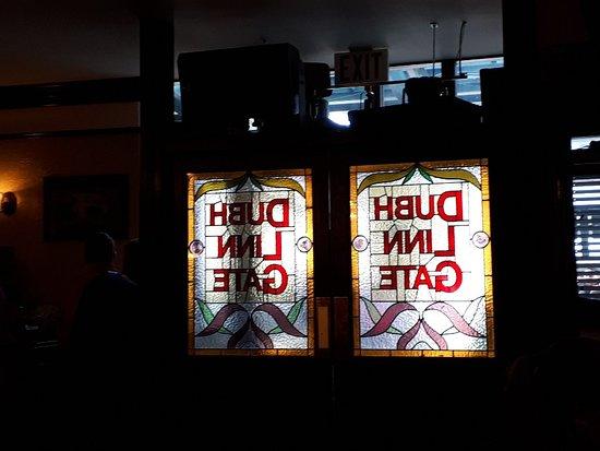 Dubh Linn Gate Irish Pub: 20180307_164507_large.jpg
