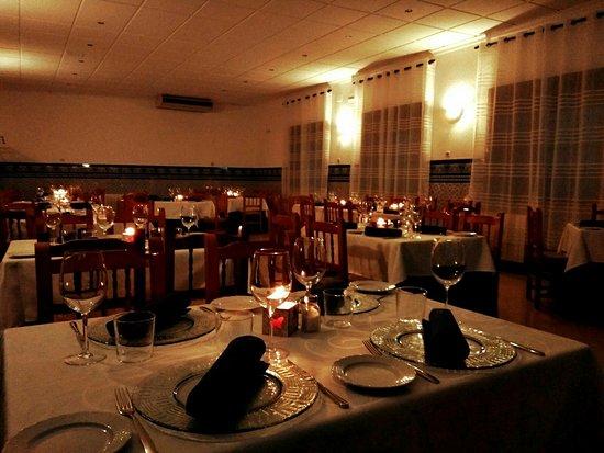 imagen Restaurante Arrocería Los Arcos en Miguelturra