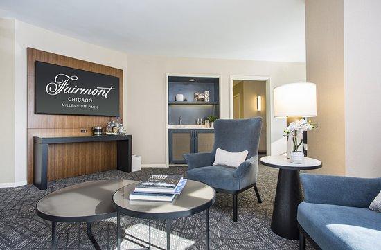 fairmont chicago millennium park 173 2 5 7 updated 2019 rh tripadvisor com