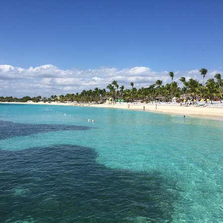 La Romana Province, Dominikana: photo0.jpg