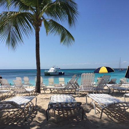 La Romana Province, Dominikana: photo1.jpg