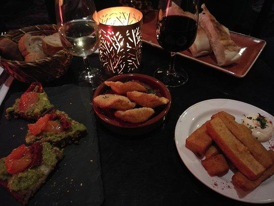 La Reale Marseille Restaurant Reviews Photos Phone Number
