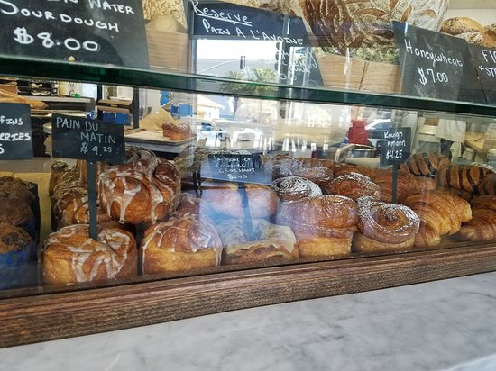 20180308_114028_large.jpg - Picture of Cafe Ficelle ...