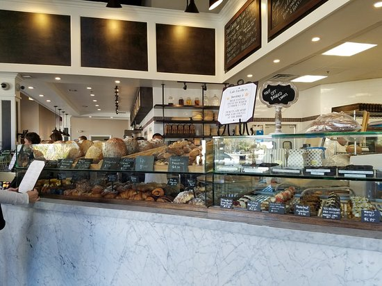 20180308_113742_large.jpg - Picture of Cafe Ficelle ...