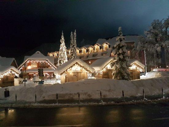 Hotel Kompas: IMG-20180204-WA0051_large.jpg