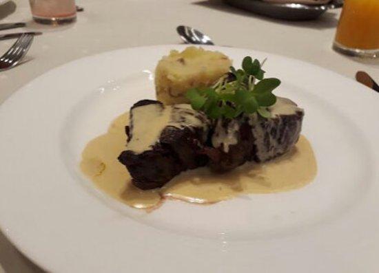JW Marriott Hotel Bogota: 20180308_163142_large.jpg