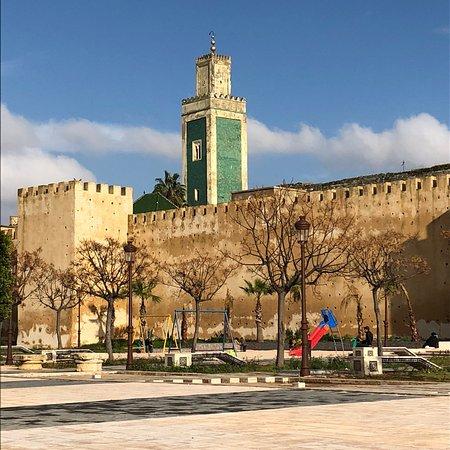 مكناس, المغرب: photo0.jpg