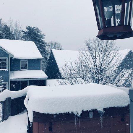 Francestown, NH: photo1.jpg
