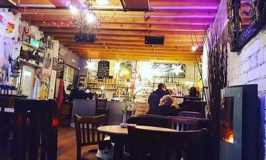 Chang Thai Bar and Restaurant: IMG_20180307_182447_249_large.jpg