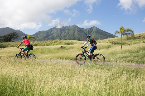 eBike St. Kitts: getlstd_property_photo