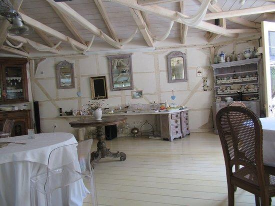Pavezzo Country Retreat ภาพถ่าย